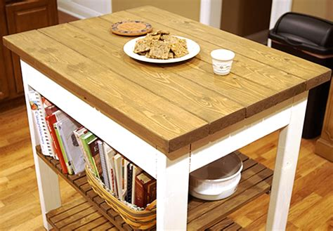 building butcher block build your own butcher block kitchen island