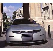 Top New Cars Daewoo Lacetti 2009 Best Pics