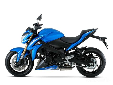 2016 suzuki gsx s1000 picture 626805 motorcycle review