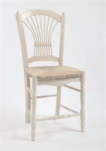 chaise proven 231 ale gerbe nouveau mod 232 le la chaise artisanale