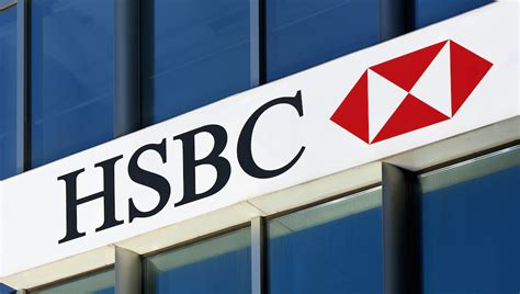 hsbc house loan real estate news newslocker