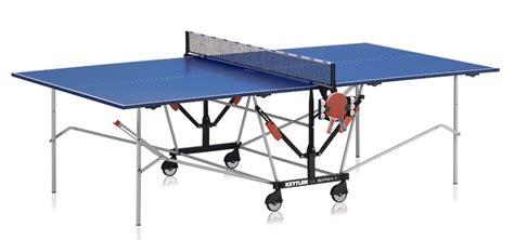 tavolo ping pong kettler tavoli da ping pong da interno scopri i migliori
