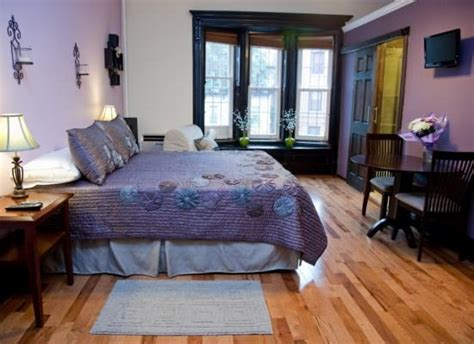 bed and breakfast new york city bed and breakfast a new york city guida alla scelta
