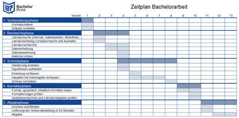 Design Of Experiments Excel Vorlage Vorlage Excel Unsere With Vorlage Excel Mit Excel U Kostenlose Vorlagen With Vorlage Excel