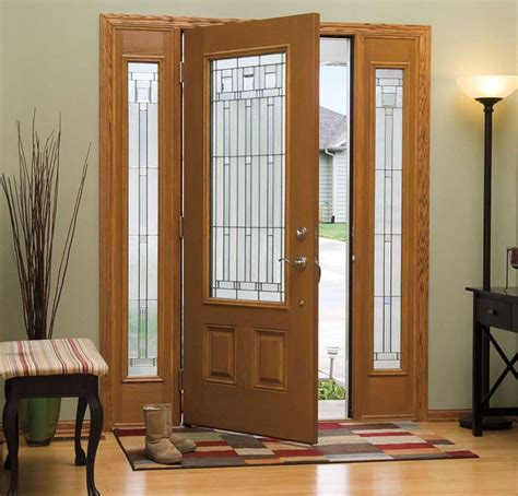 desain pintu depan rumah minimalis modern aneka model gambar pintu dan jendela minimalis terbaru