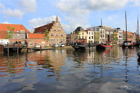 Netherlands Search Leiden Travel Photo Brodyaga Image Gallery Netherlands