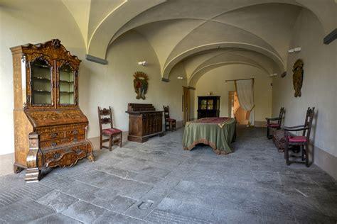interni di castelli interni castelli medievali 28 images associazione