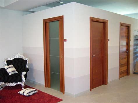 porte interne cuneo porte interne boves cuneo baudino