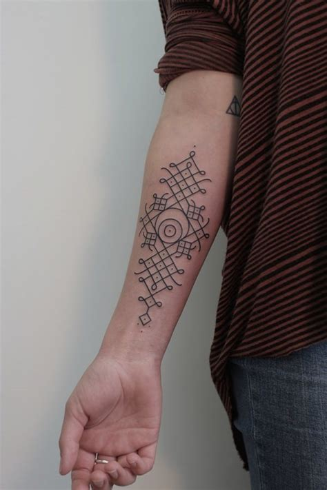 geometric tattoo price 125 top rated geometric tattoo designs this year wild