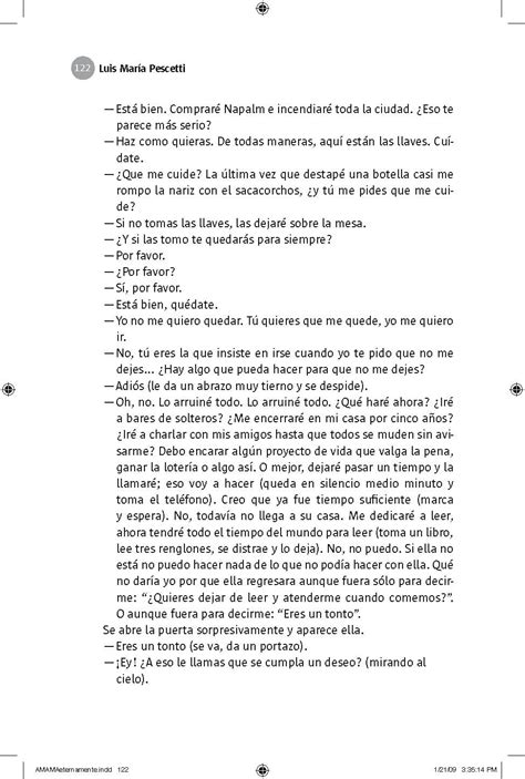 Libro Frin PDF ePub - LibrosPub