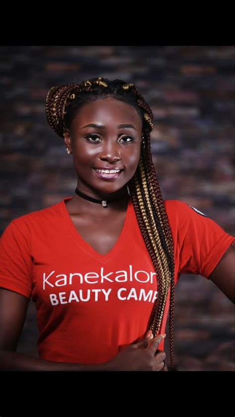Black Wears Miss Crown 2 by Miss Kanekalon Grand Finale Is Today Checkout The