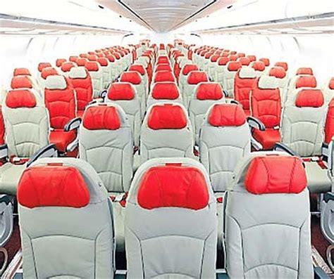 airasia x seat airasia x airline ratings