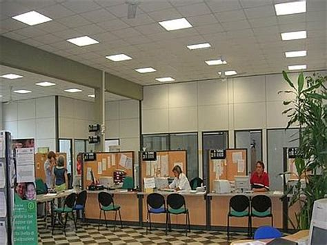 ubi banca sede centrale ubi banca riduce il numero degli esuberi i sindacati c 232