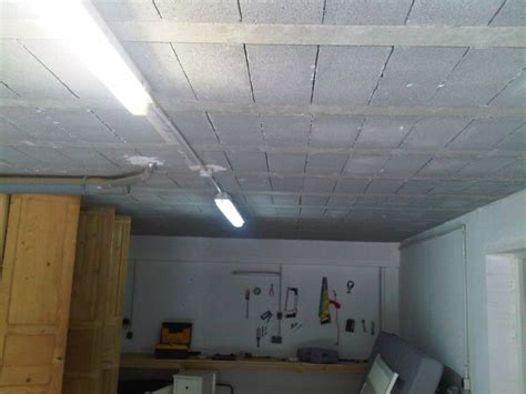 insulating a basement ceiling without insulating cellar