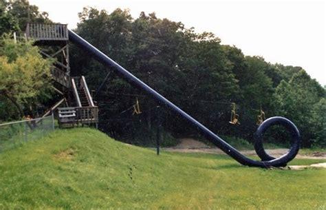 299550 ils appellent a a un accident un des parcs d attractions les plus dangereux au monde