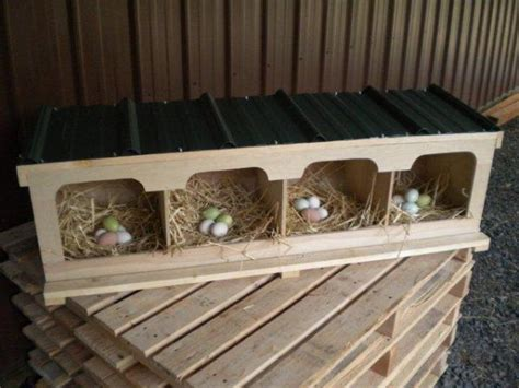 top 48 ideas about chicken coop ideas on pinterest