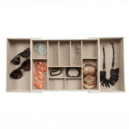 Howards Storage Spice Rack by 39 Best Images About Howard Storage On Spice Racks Jewellery And Cotton Pads