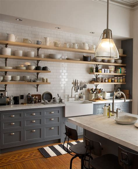 nancy meyers kitchen the intern set design with nancy meyers simply elegant