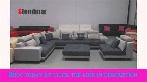 Stendmar Sectional Sofa Stendmar Sectional Sofa Refil Sofa