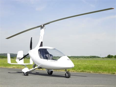 Auto Gyro For Sale by Used Gyrocopter For Sale Autos Post