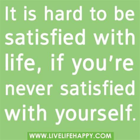 top 10 life quotes quotesgram