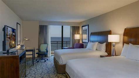 hotel rooms in va garden inn virginia oceanfront 2017 room prices deals reviews expedia