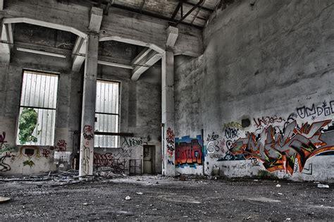 alte fabrik kaufen 6305 alte fabrik die location foto bild industrie und