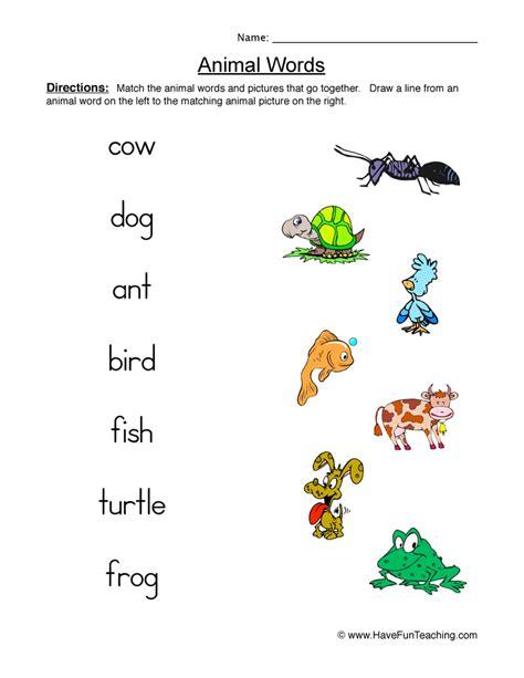 new year 2015 animal worksheets animal worksheets teaching
