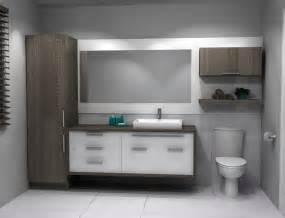 1000 id 233 es sur le th 232 me armoires de rangement salle de bains sur