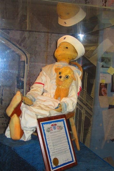 haunted doll museum 164 best images about haunted dolls on auction