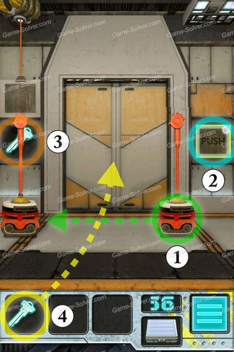 solved 100 doors runaway level 36 to 40 walkthrough 100 doors 2013 level 36 newhairstylesformen2014 com