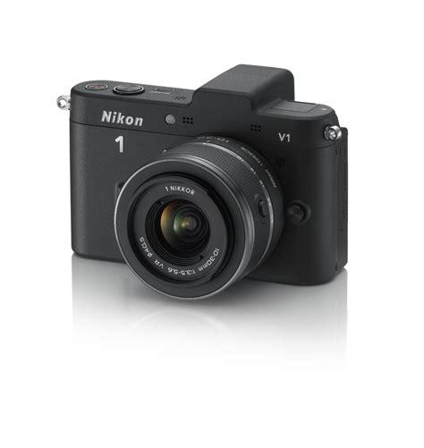 nikon 1 v1 nikon 1 v1 firmware update 1 21 available for