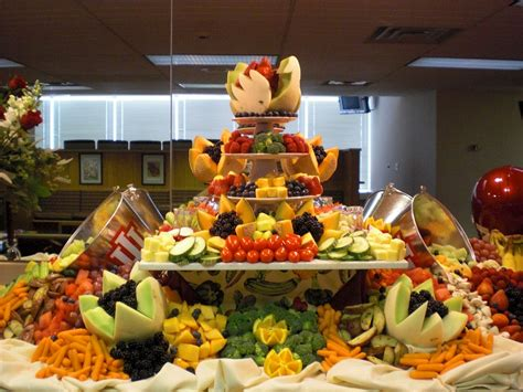 produce vegetables and fruit display fresh fruit and vegetable display fresh fruits and