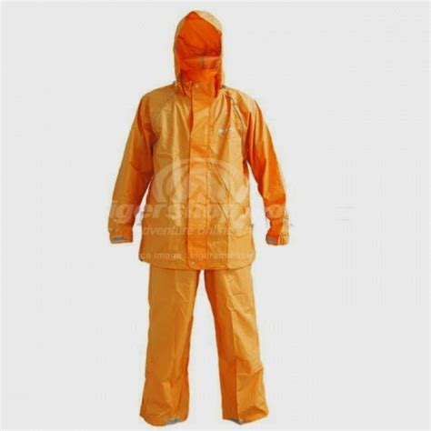 Harga Jas Hujan Merk Eiger eiger light suit eiger adventure