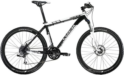 New X Bike Sandaran Id 238 1 2011 trek 6000 bicycle details bicyclebluebook