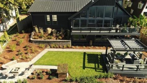 Diy Dream Home Sweepstakes - diy dream home sweepstakes do it your self