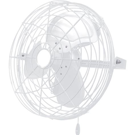 in wall fans for circulation 18 quot valutek corrosion resistant fan wall mount open