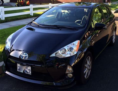 Toyota Dealership Az Toyota Dealerships In Metro Area Toyota Dealers
