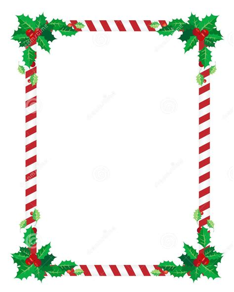 images of christmas borders christmas borders pictures images pics pictures