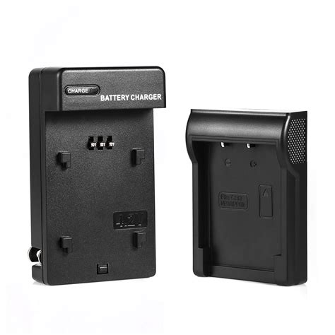 Charger Casio Exilim np 20 battery charger for casio exilim ex z60 ex z75 ex