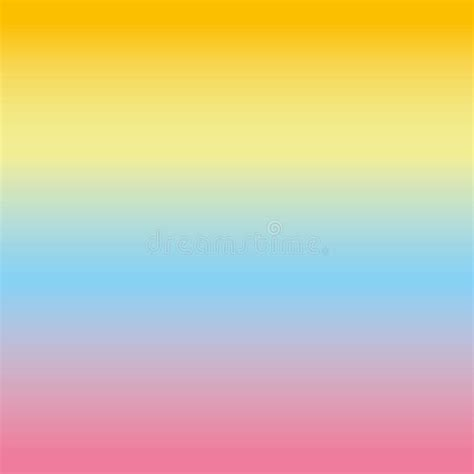 wallpaper yellow pink blue colorful gradient color background wallpaper pink blue