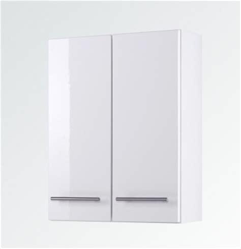 Hochwertige Badezimmermöbel by H 228 Ngeschrank Tiefe 25 Cm Bestseller Shop F 252 R M 246 Bel Und
