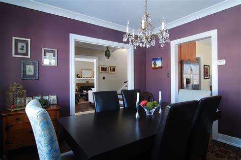 behr paint colors plum wallpaper on the door beechwood