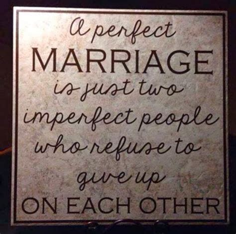 marriage quotes happy quotesgram