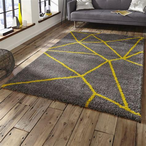 grey and yellow area rug caracella royal nomadic grey yellow area rug reviews