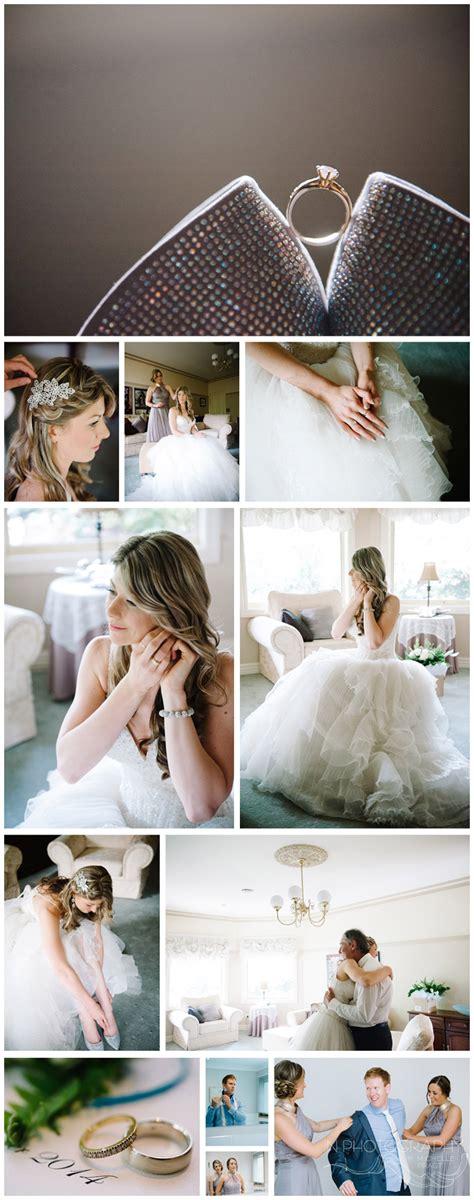 wedding hair sorrento wedding hair sorrento wedding hair sorrento sorrento