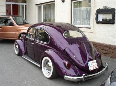 beetle kever customized volkswagen beetle  tuning cars  beetles volkswagen