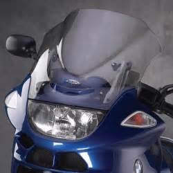 bmw k1200rs standard 2001 current replacement windshield