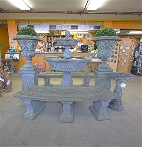 Home Decor Stores San Francisco Giannini Garden Ornaments Home Decor South San Francisco Ca Yelp