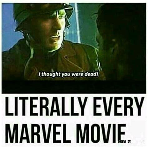 Best 30 Marvel Geek Memes Marvel Memes And Marvel Memes - best 25 marvel memes ideas on pinterest avengers funny